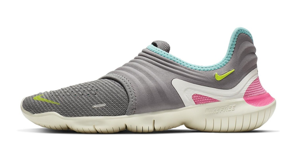 4b614ef68627 Everything You Should Know About the Nike Free 2019