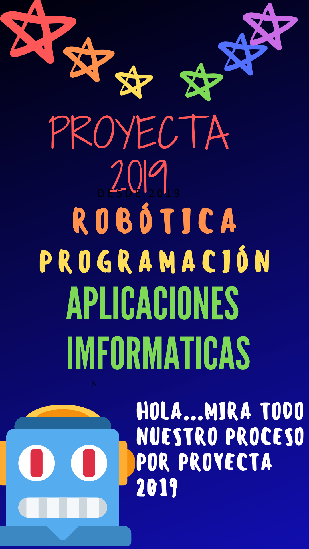 Proyect@