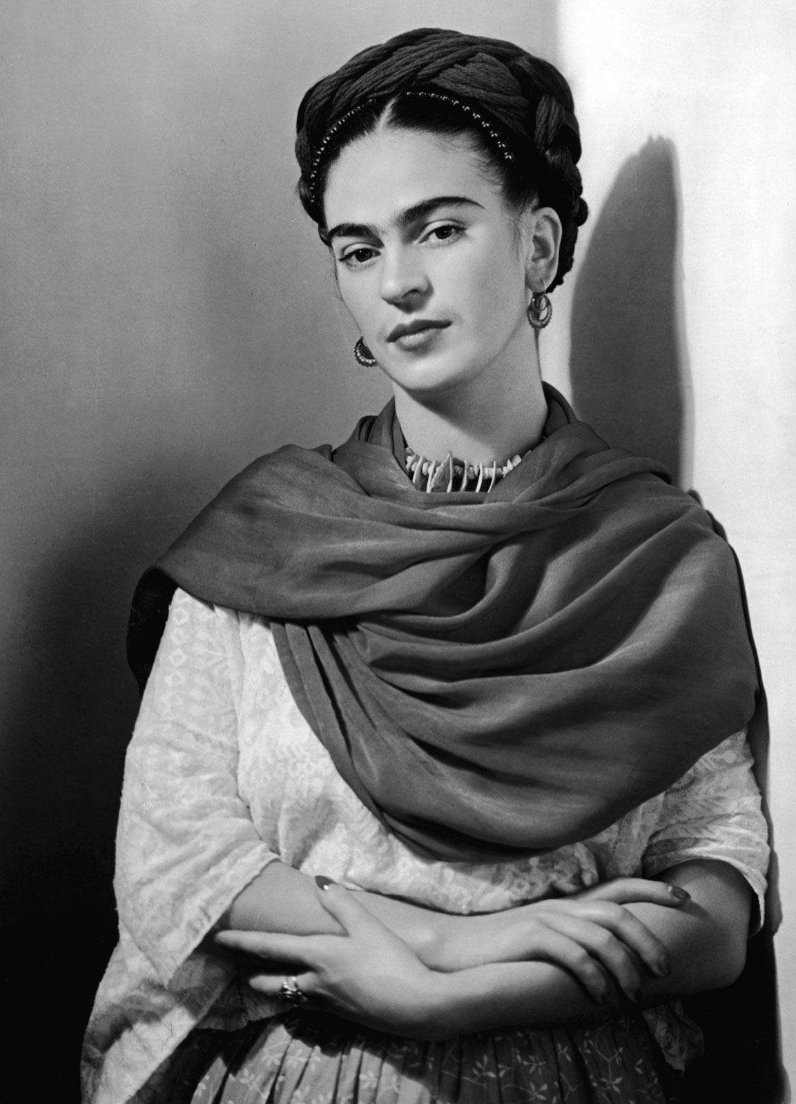 "Clone of ""Frida Khalo"""