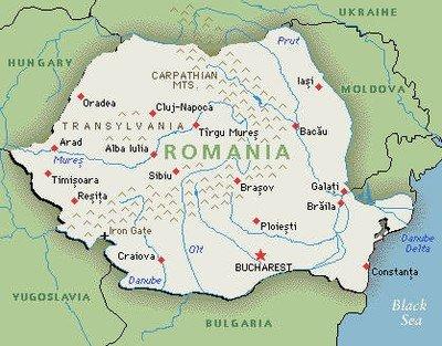 Transilvania Romania Cartina.Clone Of Romania