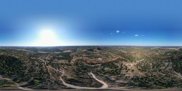 Flat Rock Ridge Ranch Comfort, TX