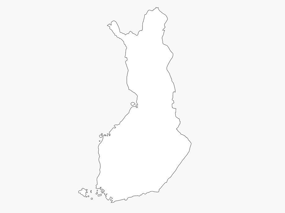 Hanako -verkoston partnerit Suomesta