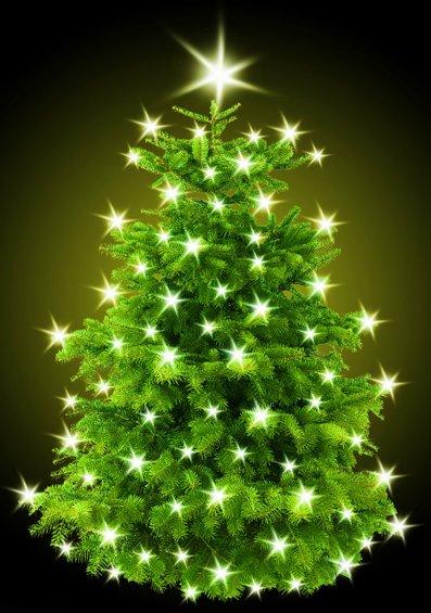 Christmas Internet Scavenger Hunt Clues