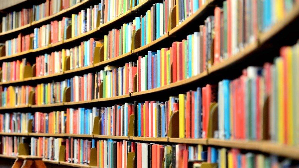 """Clone of """"Moje ulubione książki"""""""