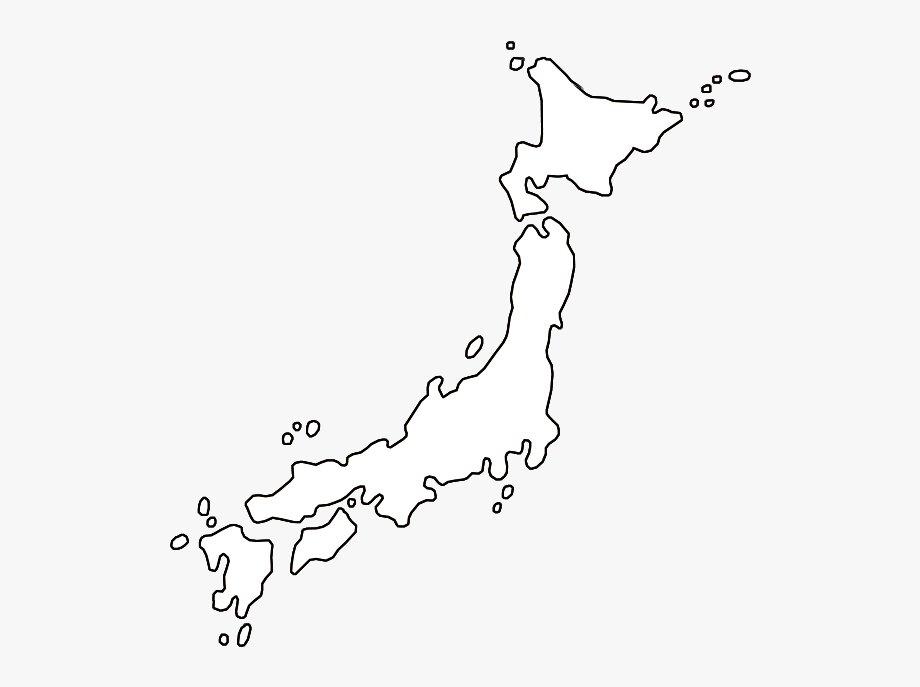 """Clone of """"Clone of """"Hanako -verkoston partnerit Japanista"""""""""""