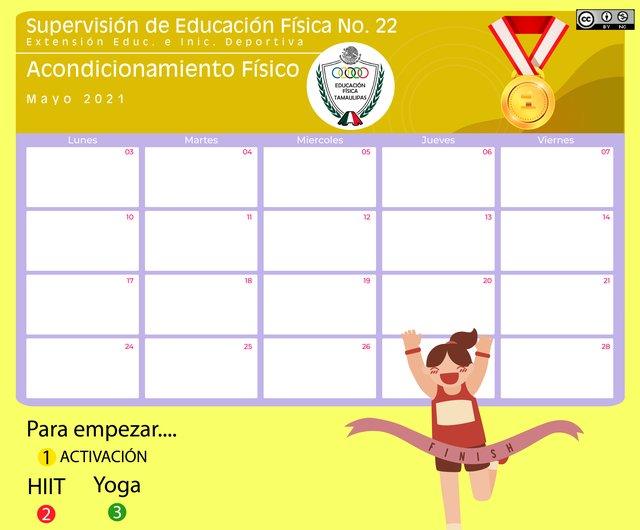 Calendario-MAYO