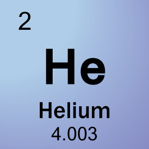 Image result for images of helium
