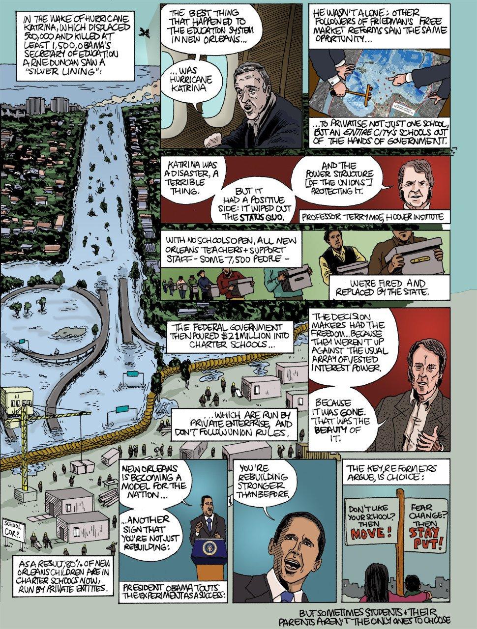 Education Reform Comic p5