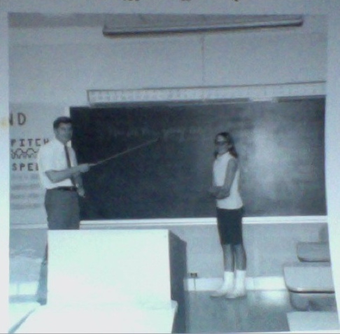 21st Century-ize My Classroom!