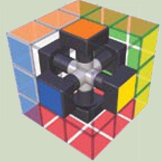 diagram of api rubik s cube diagram showing core thinglink diagram of parts of the foot