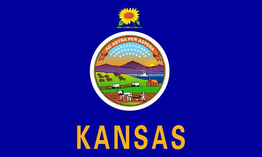 State Of Kansas Symbols Thinglink
