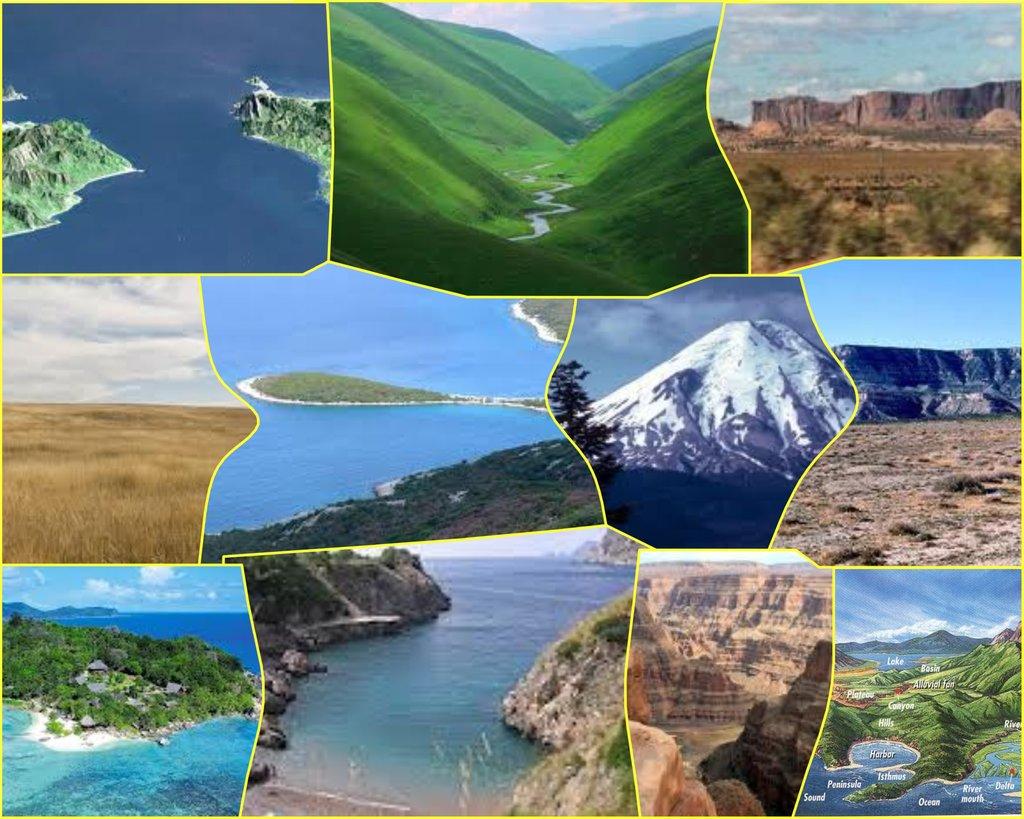 Elements: Water Features   John Montgomery Landscape