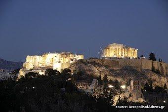 AcropolisofAthens.gr (Greece)