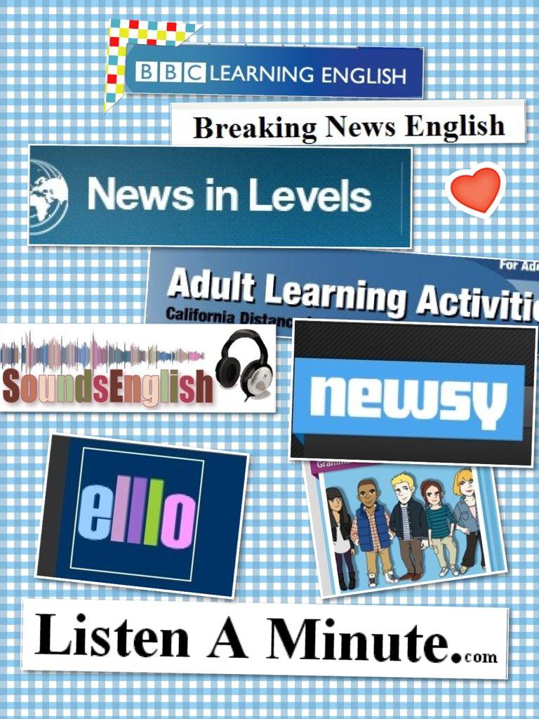 Home - ESL/ELL Resources - LibGuides at Eugene Ashley High School
