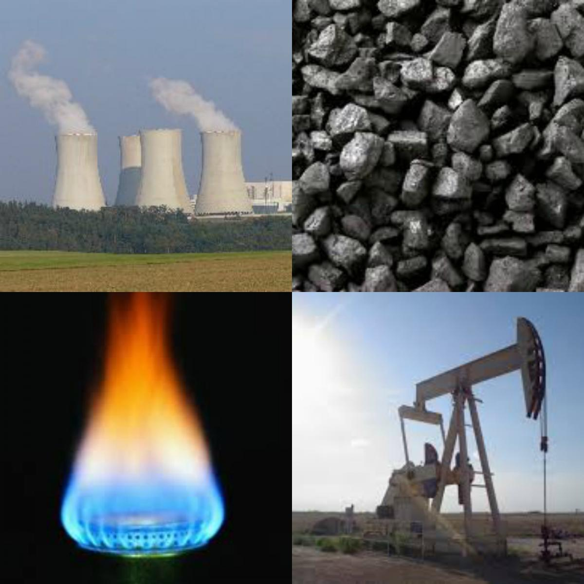fossil fuels one of the biggest sources of energy in the planet The fossil fuels are coal, oil and natural gas they are fuels because they release heat energy when they are burned they are fossil fuels because they were formed from the remains of living organisms millions of years ago about three-quarters of the electricity generated in the uk comes from.