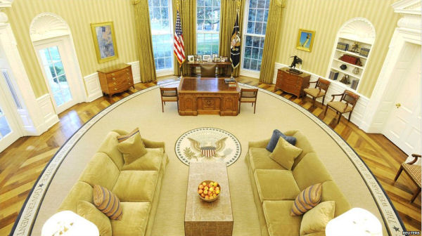 oval office furniture. interesting oval the oval office is where the president does his work can add  own furniture to make it feel homely  to oval office furniture