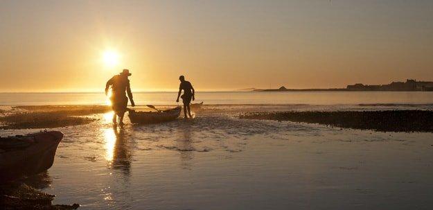 Top things to do in Nova Scotia & where to do them | Canadian Affair