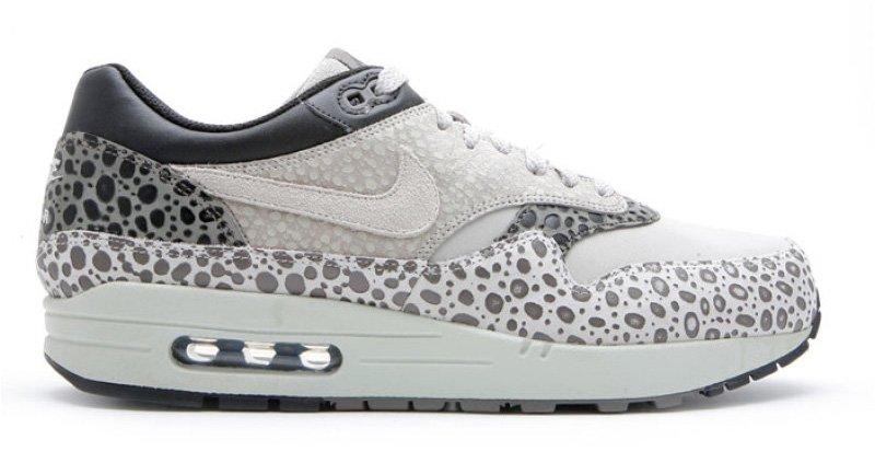 4d83e1a40335 Shoe  Nike Air Max 1