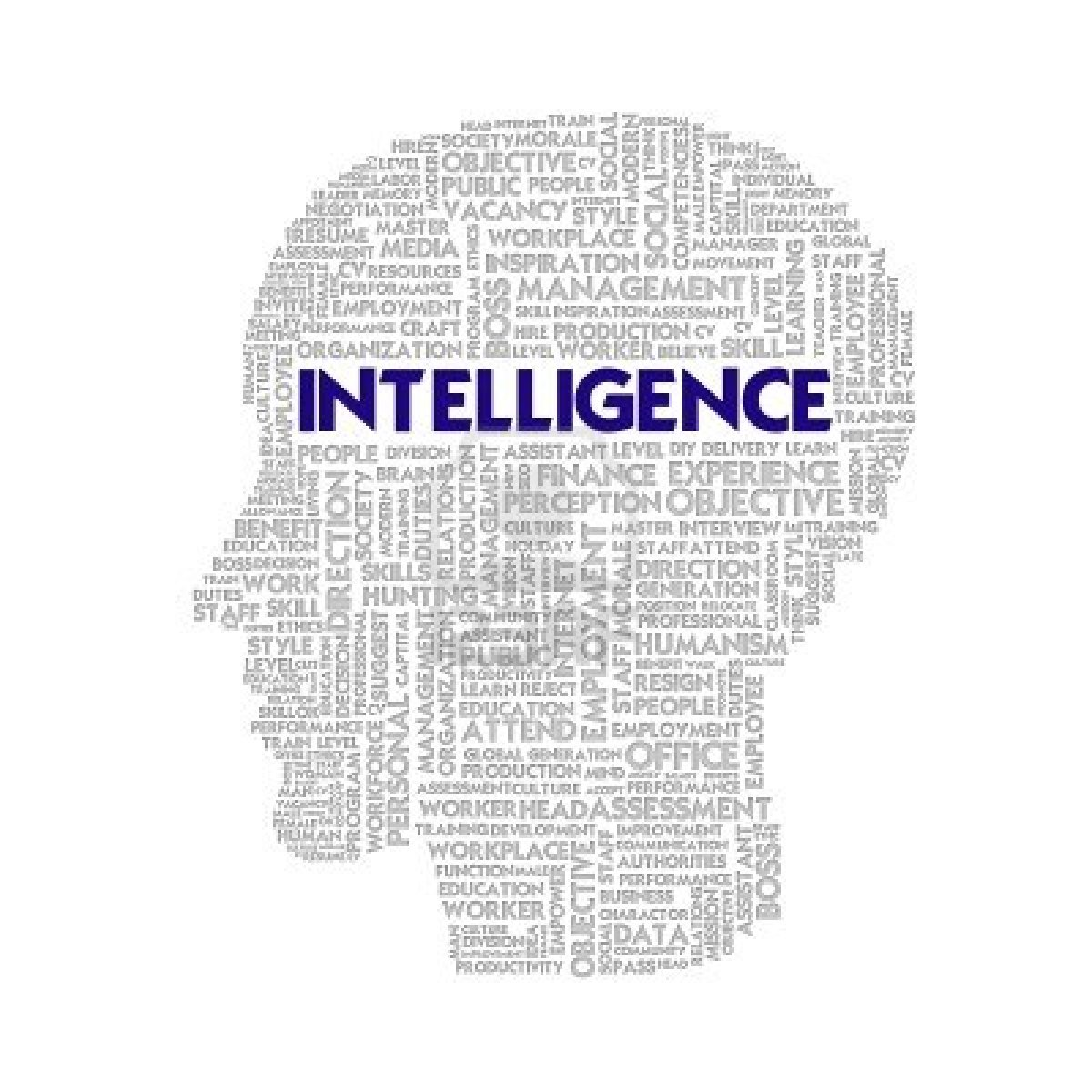 definitions of intelligence What is business intelligence learn more about how bi tools can help you turn data into actionable information via dashboard reports and visualizations.