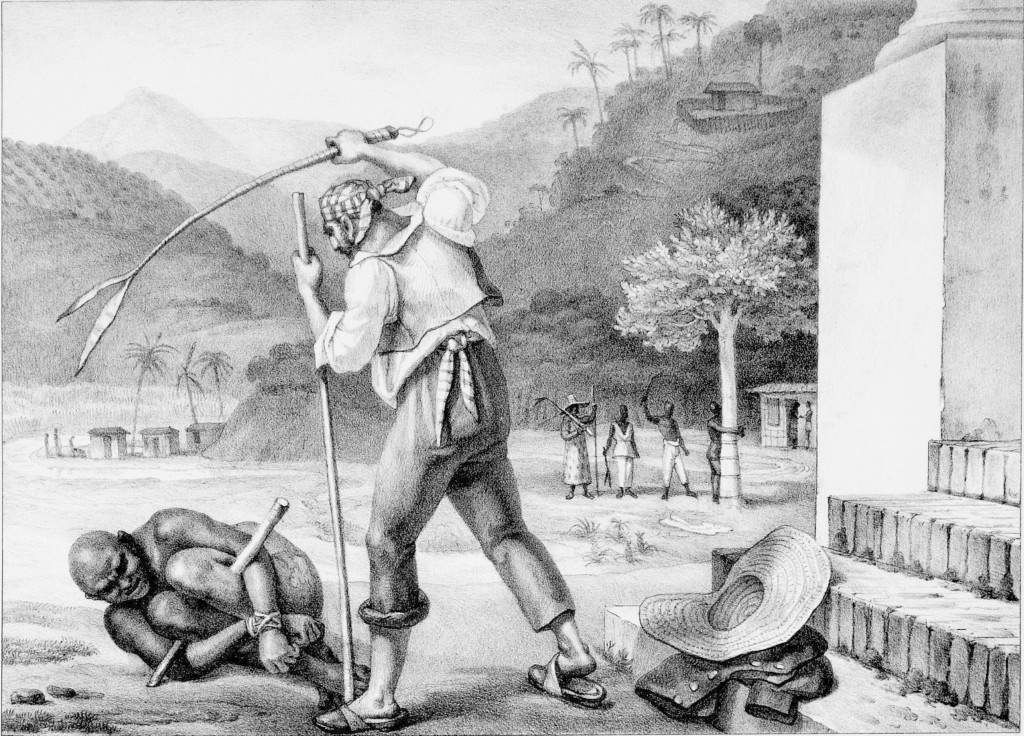 De Spaanse Bok