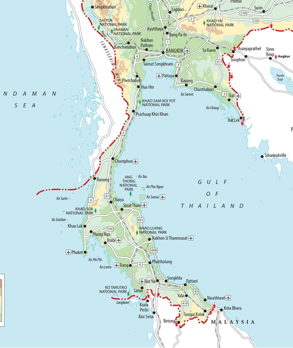 The Best Thailand Islands | Best Thai Islands | Rough Guides Bangkok Thailand Map Of Islands on map of thailand showing cities, map of island of koh tao thailand, map of bangkok neighborhoods, map of thailand provinces bangkok, map of krabi island thailand, map of thailand beaches, map of bangkok thailand cities, map of thailand google search, map of bangkok in english, map of bangkok and activities, map bahamas caribbean islands, map of wat pho in bangkok, map of bangkok thailand hotels, map of bangkok nightlife, map of islands in andaman sea thailand, koh phangan map thailand islands, map of bkk, map of mactan island cebu, detailed map of thailand islands, map of jomtien beach thailand,
