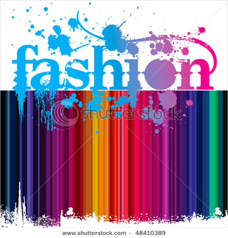 The Fashion Thinglink