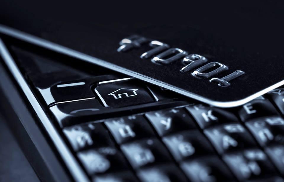 Elquatro: binar platforma de tranzacționare opțiuni