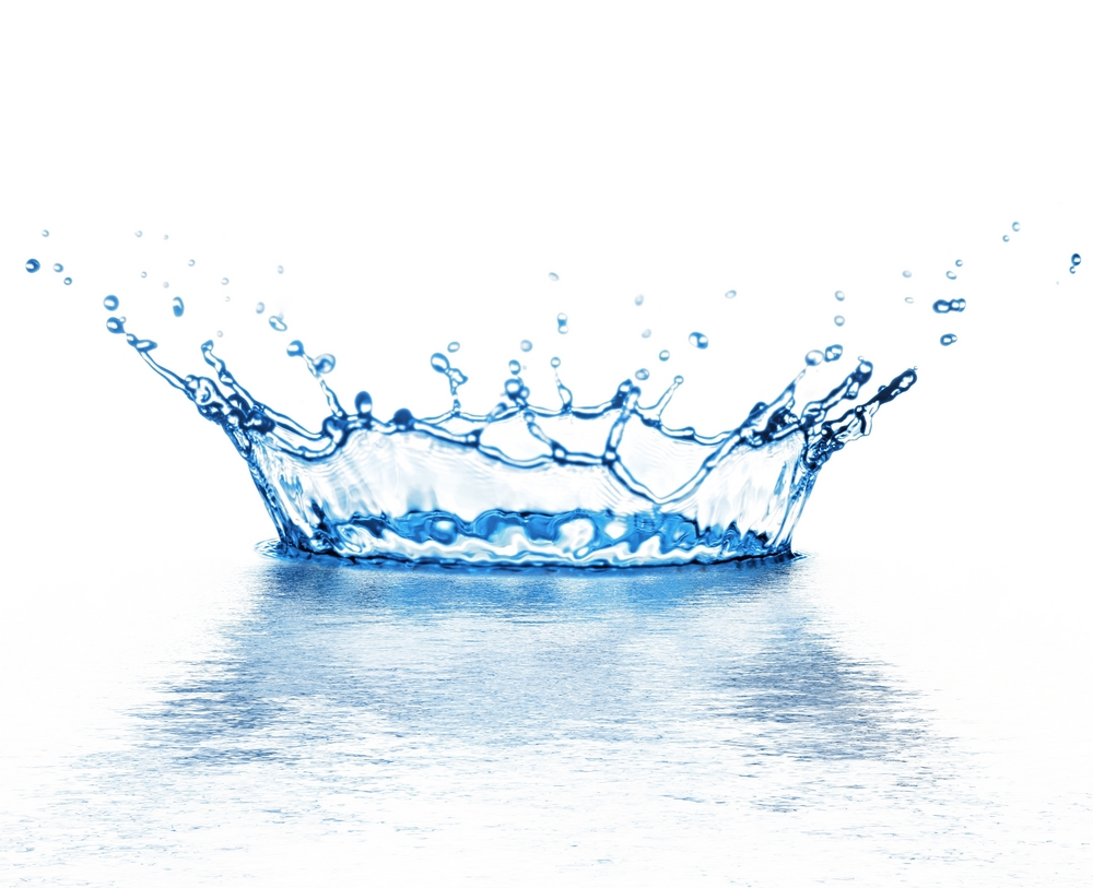 Drag And Drop Water Cycle Interactive  Study Jams On The