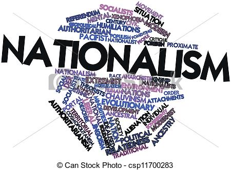 non violent nationalism and fundamental change Full-text (pdf) | nationalism and violence: a mechanismic explanation neither violent nor non-violent nationalism as such is banal and its relationship with normative and empirical-theoretical appro aches to nationalism is fundamental in.