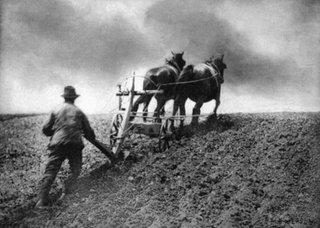 Remix Of John Deere Invented The Steel Plow In 1837 It