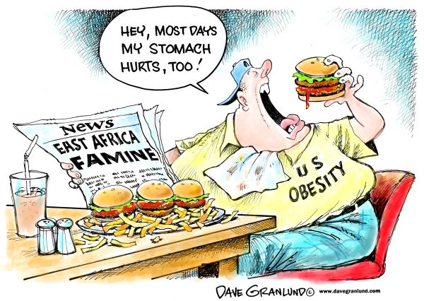 food nutrition and some controversies about mcdonalds essay It is not uncommon to find under-nutrition and obesity existing  added some global obesity charts for 2002 to 2010 as well as some more about food industry's.