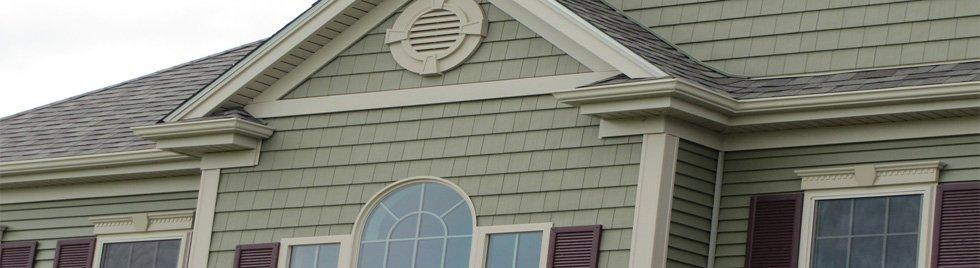 Leland Siding Windows Amp Roofing Roofer In Ashland Ma