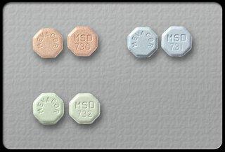 lisinopril prescription