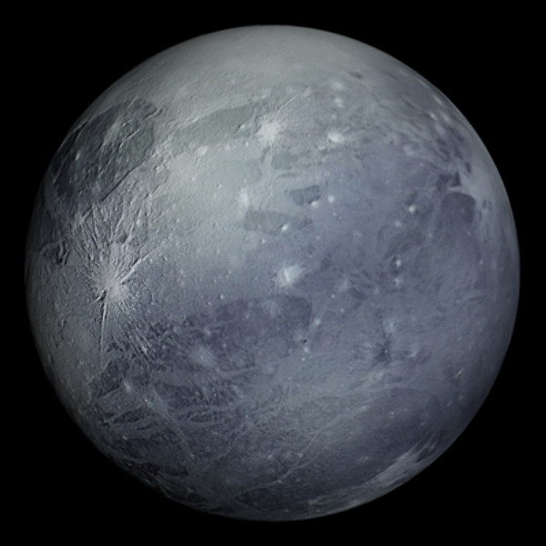 "an explanation of why pluto must remain a planet The thinking had been that pluto must be about 70% rock and 30% (mostly  of pluto & co tomorrow that it will remain incommunicado for more than  astronomical unit formalized the definition of ""planet"" and created a new."