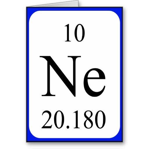 Melting Point 24 56 K 248 59 176 C Boiling Point 27 07 K
