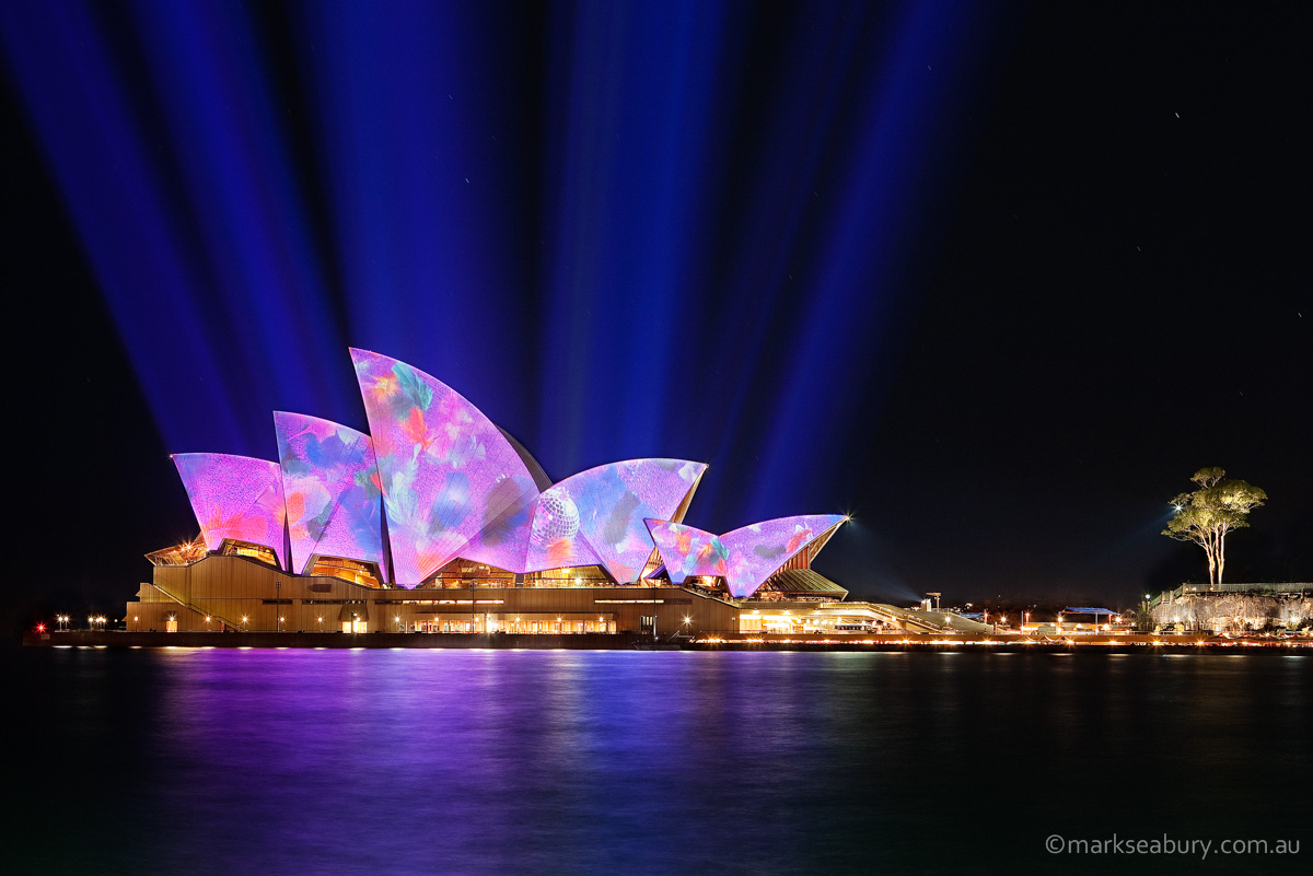 scaletowidth - 48+ Best Place To Photograph Sydney Opera House At Night  PNG