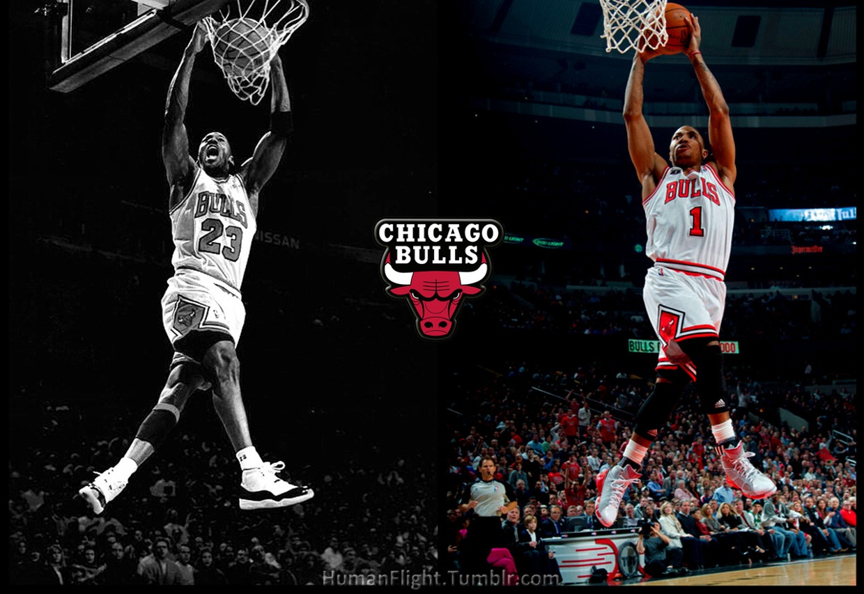 Michael Jordan 23 One Of The Best Basketball Player Ever