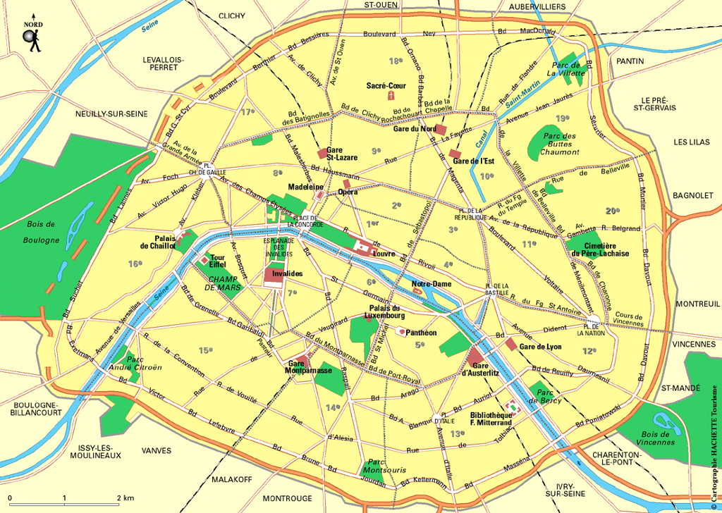 Carte des jardins insolites de paris thinglink for 104 rue du jardin paris