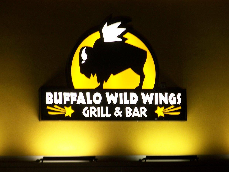 Ticker symbol for buffalo wild wings choice image symbol and buffalo wild wings stock symbol is bwld buffalo wild wi 4 years ago 295 edit touch buycottarizona Choice Image