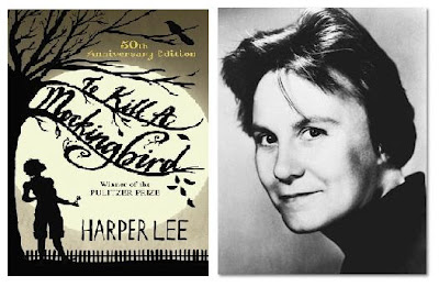 a biography of nelle harper lee born in monroeville alabama Harper lee quotes american writer harper lee (born 1926) is considered by many to be a literary icon her controversial novel to kill a mockingbird, won a pulitzer prize in 1961 nelle harper lee was born april 28, 1926, in monroeville, alabama, to amasa coleman and frances (finch) lee she is descended from.