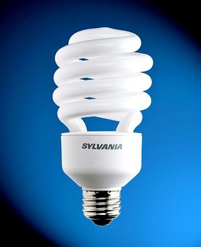 . Compact Fluorescent Lamps  CFL s    ThingLink