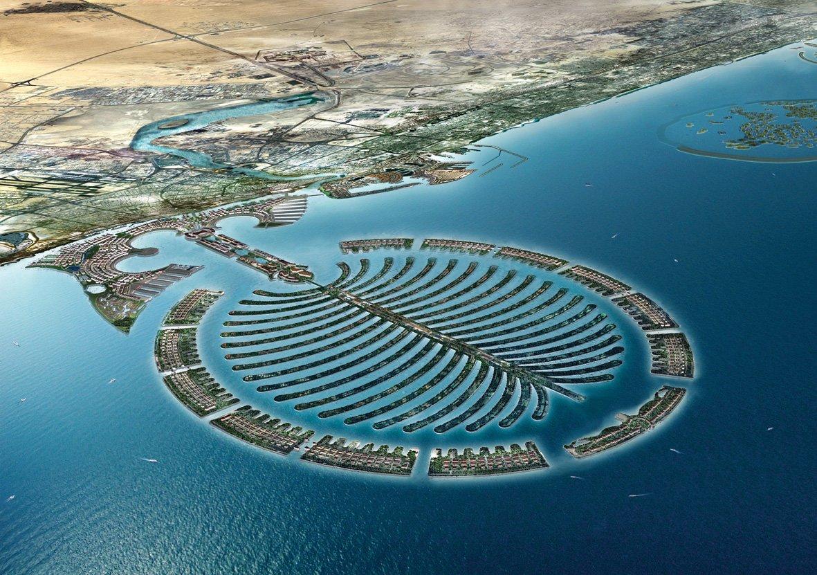Dubai thinglink for Dubai best hotel name