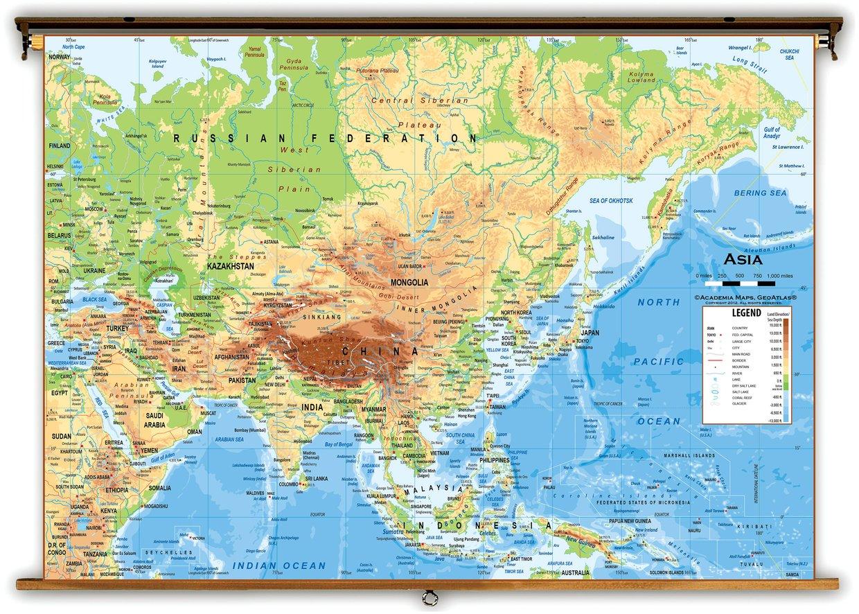 Gobi desert , great wall of china, mount everest , tajmah...
