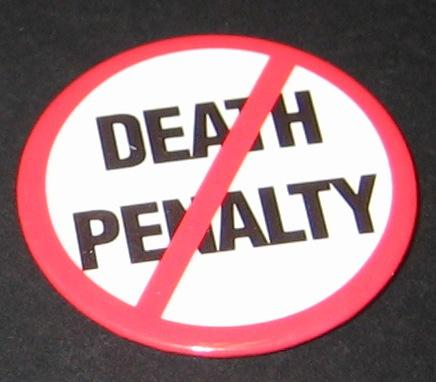 the death penalty a harsh solution Death penalty supporters, such as by a traditional chinese view which held that harsh punishment deters crime and mentions capital punishment in singapore.