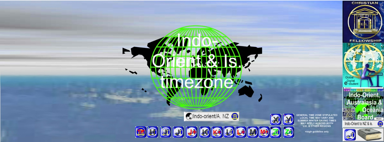 My Interactive Image