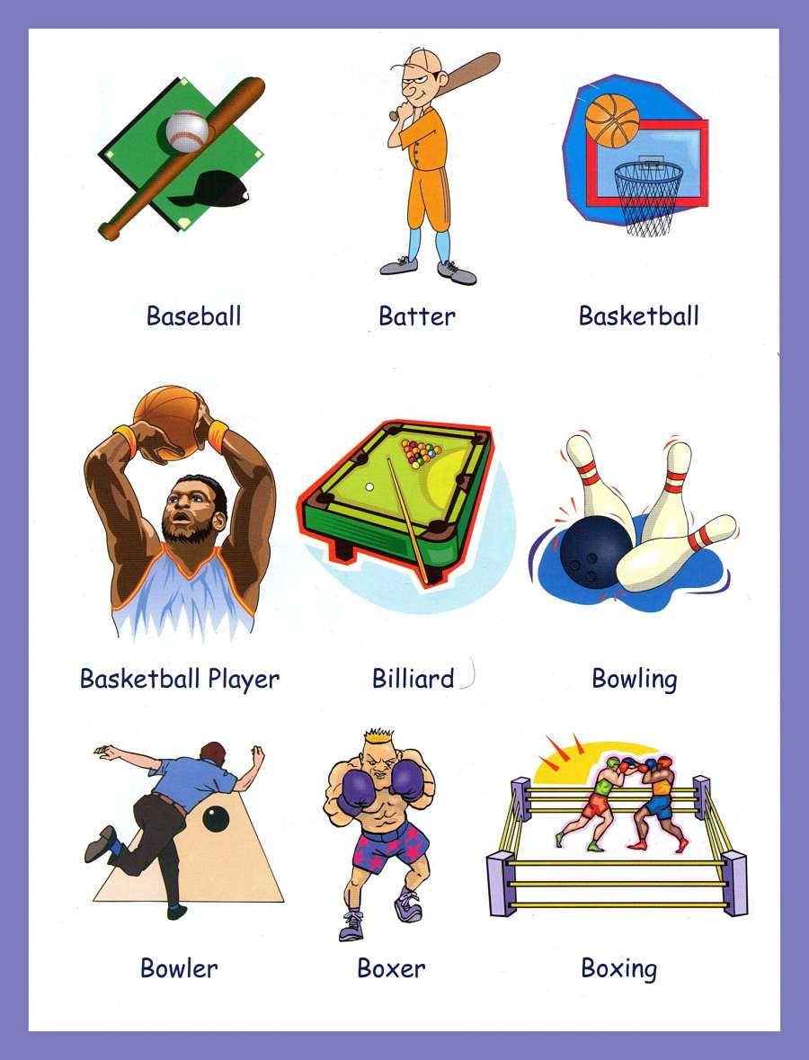 how to say do you like sports in french