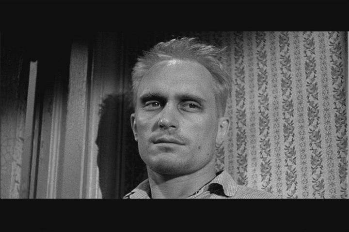 To Kill A Mockingbird Quotes About Boo Radley: A Recluse Who Never Sets Foot Outs
