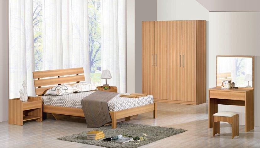raunaq singh design child room thinglink. Black Bedroom Furniture Sets. Home Design Ideas