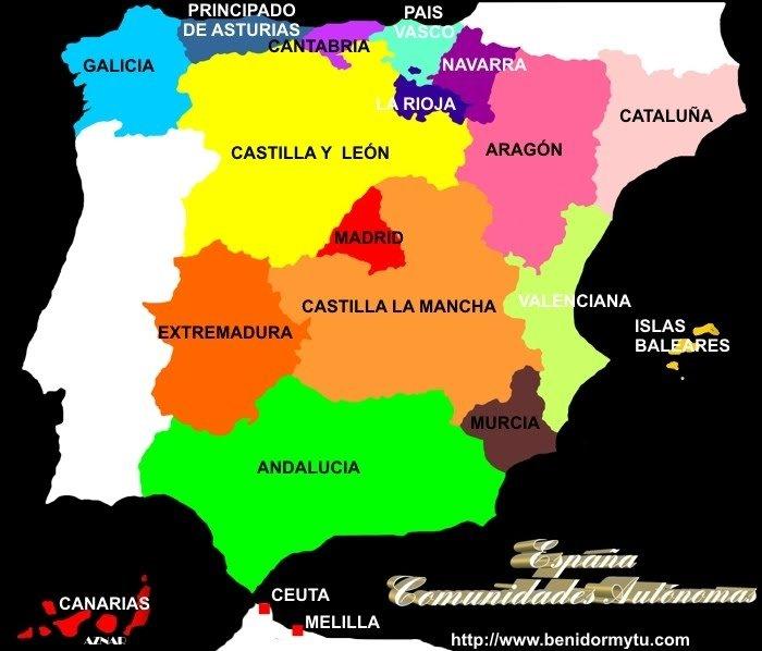 catalan valenciano:
