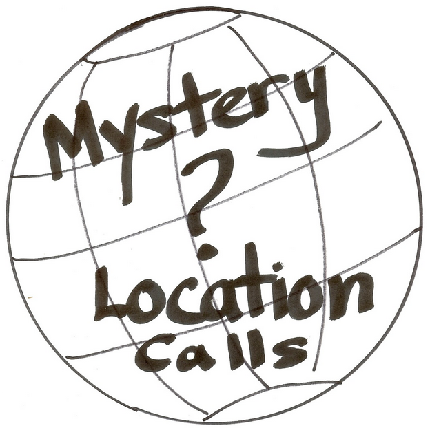 How to Do a Mystery Location Call